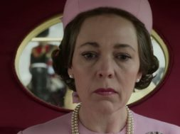 The-Crown-Isabel-trailer