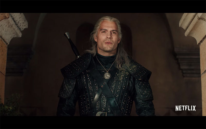 The-Witcher-diciembre-20