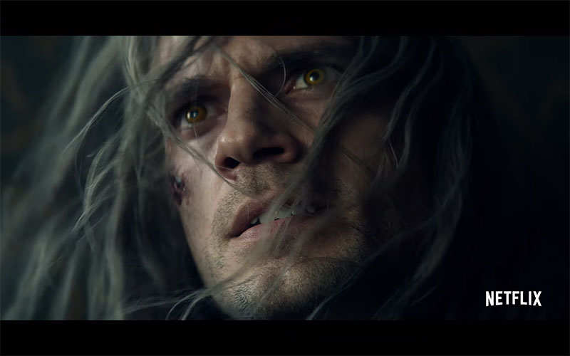 The-Witcher-diciembre