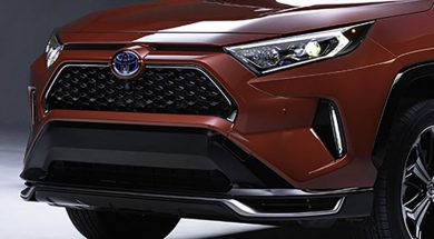 Toyota-RAV4-Enchufable