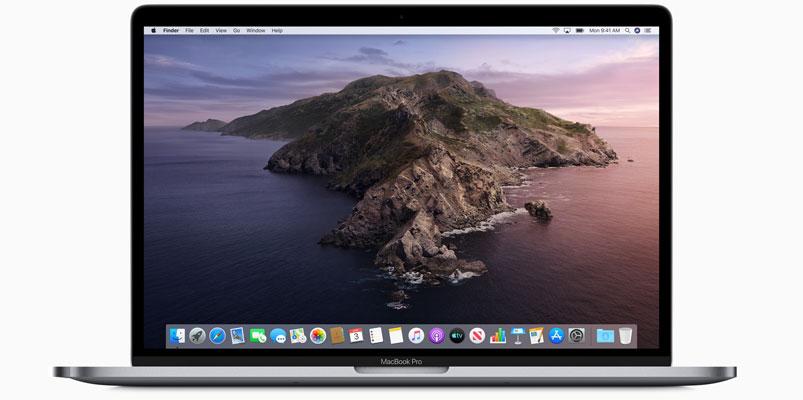 macOS Catalina ya está llegando, checa si tu Mac es compatible