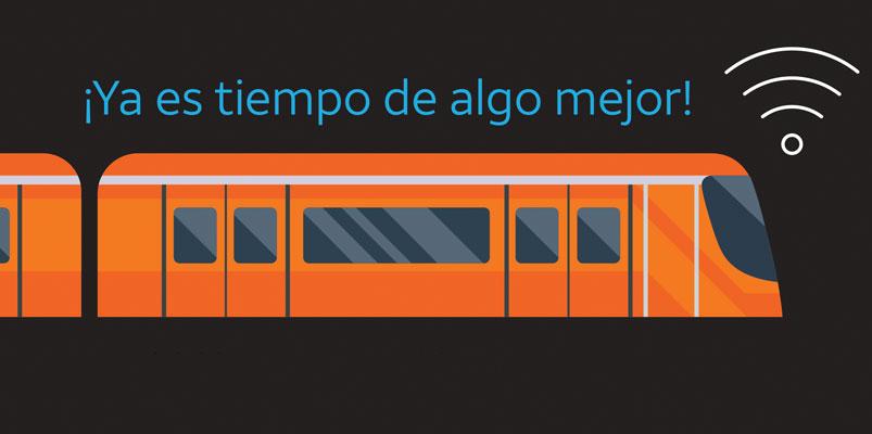 AT&T Internet Metro CDMX