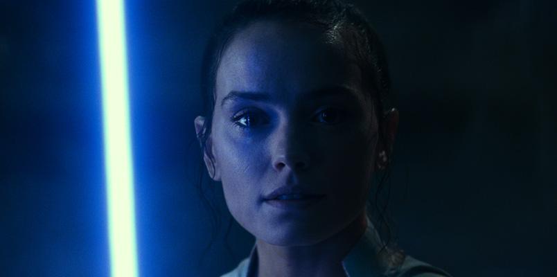 Inicia la preventa de boletos para Star Wars: El Ascenso de Skywalker