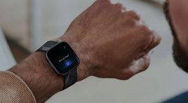 Google adquiere a Fitbit para mejorar su ecosistema de wearables