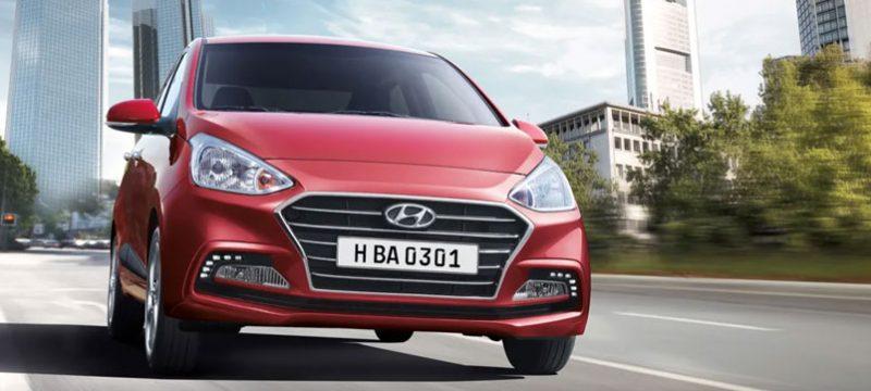 Hyundai Grand-i10 2020 ventas octubre