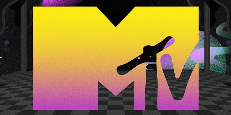 MTV Guru Master app