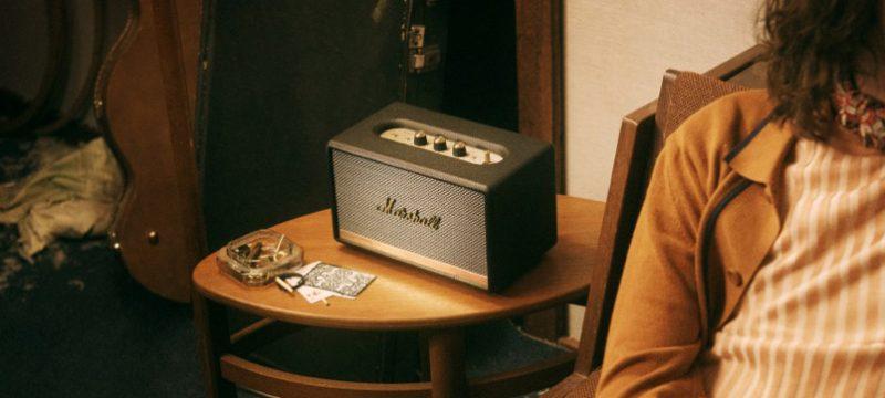 Marshall-Headphones-Bocinas-Buen-Fin-2019