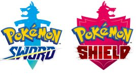 Las 8 cosas que puedes hacer en Pokémon Sword y Pokémon Shield