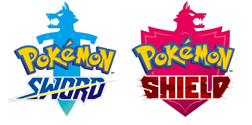 Las 8 cosas que puedes hacer en Pokémon Sword y Pokémon Shield