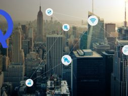 Qualcomm 9205 LTE AT&T