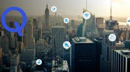 AT&T es el primer operador en verificar el Qualcomm 9205 LTE