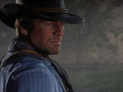 Red Dead Redemption 2 Pc lanzamiento