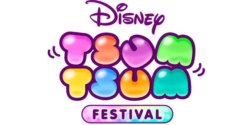 Disney Tsum Tsum Festival ya está disponible en Nintendo Switch