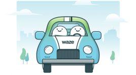 Waze Carpool mejora la movilidad dentro del PIIT, Nuevo León