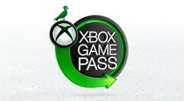 Los primeros 3 meses de Xbox Game Pass a un súper precio