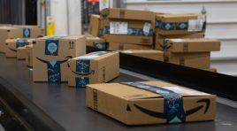 Lo más vendido en Amazon Mexico en el Black Friday y Cyber Monday