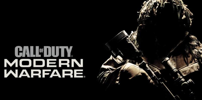 Call of Duty: Modern Warfare estrena Cranked y más contenido