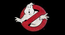 Ghostbusters: Afterlife presenta su primer tráiler; llegará en 2020