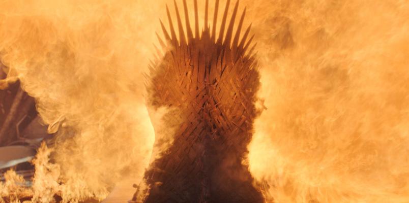 Las 10 nominaciones de HBO en los Screen Actors Guild Award
