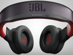 JBL REFLECT Eternal