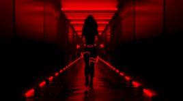 Black Widow presenta su primer póster y tráiler; llega en mayo 2020
