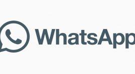 Consejos para que tu hijo tengan una experiencia segura en WhatsApp