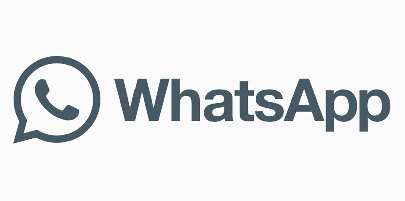 WhatsApp reduce la cantidad de mensajes altamente reenviados