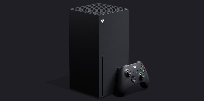 ¿Qué es Smart Delivery en Xbox One y Xbox Series X?