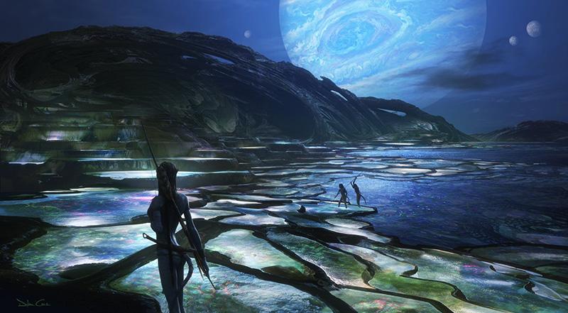 Avatar-2-CES-2020-noche