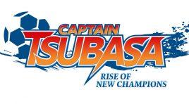 Aprende a jugar Captain Tsubasa: Rise of New Champions