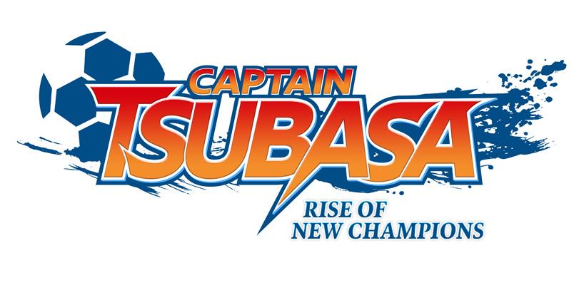 Captain Tsubasa: Rise of New Champions, primeras imágenes y arte