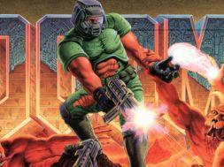 Doom 60fps