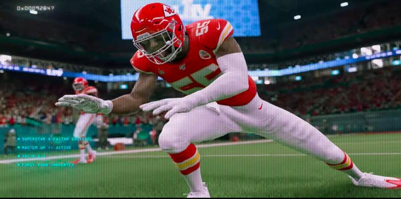 Madden NFL 20 predice quién se llevará el Super Bowl LIV
