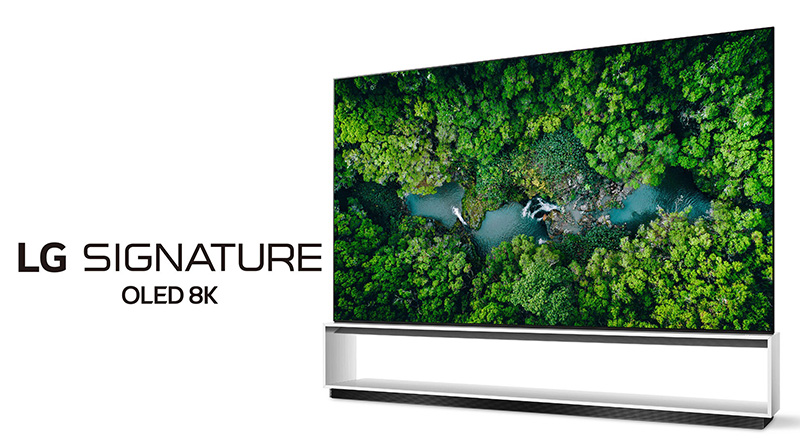 LG-SIGNATURE-OLED-8K-TV-88ZX-CES-2020