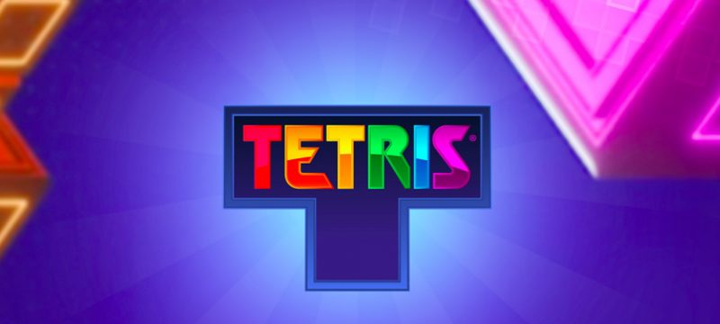 Tetris 2020
