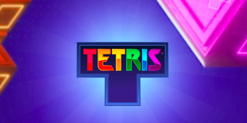 Tetris regresa a la Play Store y App Store gracias a N3TWORK