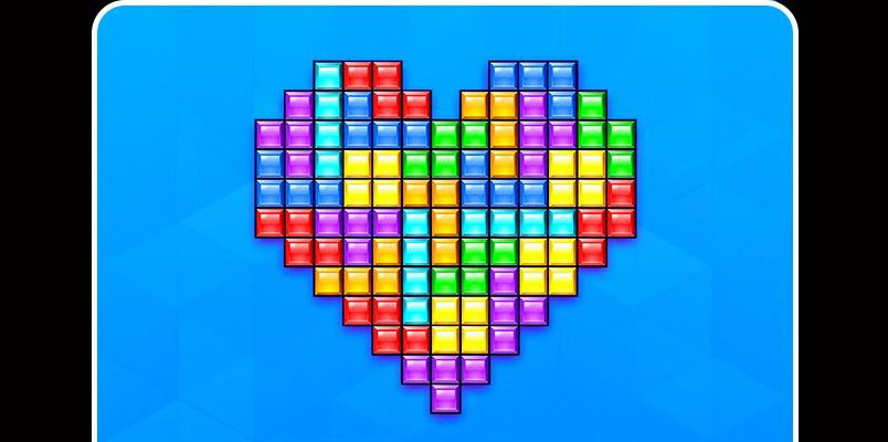 Tetris Blitz EA eliminado