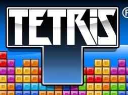 Tetris EA eliminado