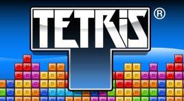 Electronic Arts elimina Tetris de Play Store y App Store