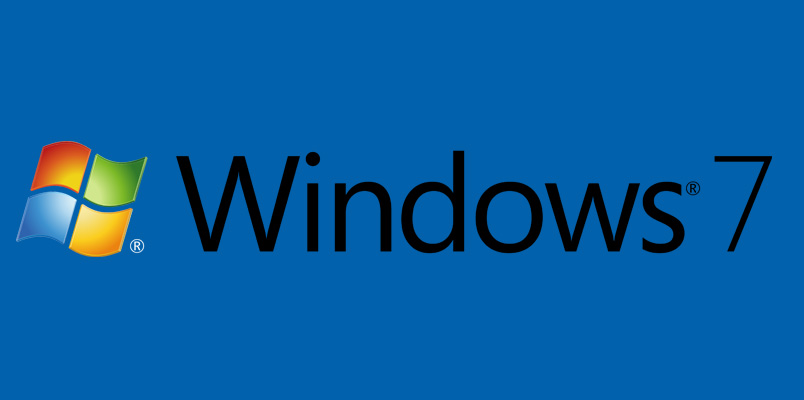 Así podrás actualizar a Windows 10 sin costo alguno