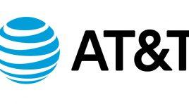 AT&T de las mejores empresas de tecnología para trabajar en México