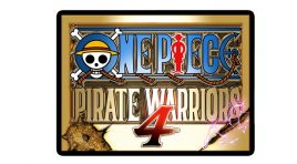 Una probada a la música de ONE PIECE: Pirate Warriors 4