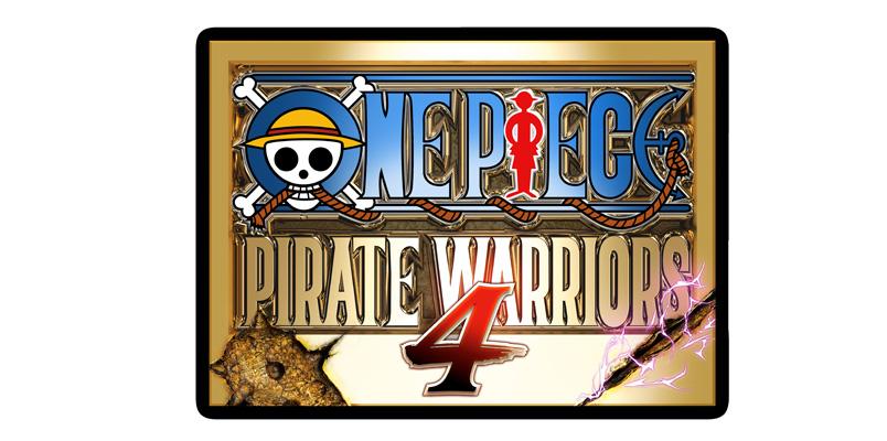 Conoce más de los personajes de ONE PIECE: Pirate Warriors 4