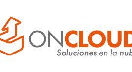 On Cloud recibe certificaciones ISO para ofrecer una nube segura
