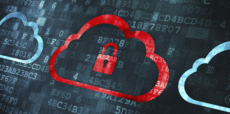 On Cloud seguridad nube