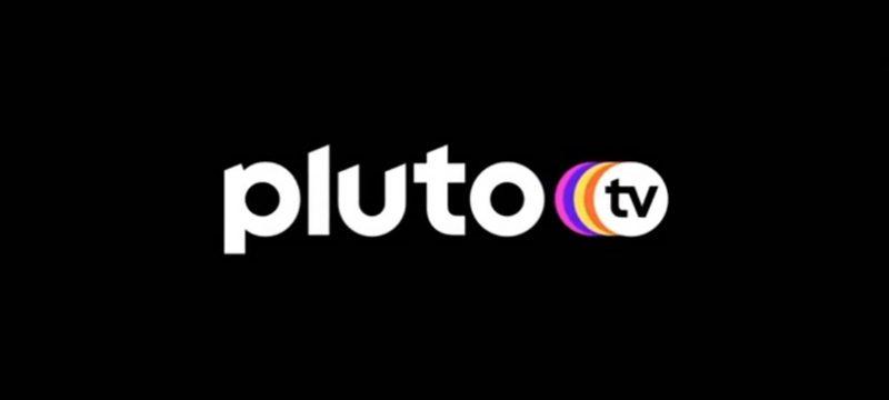Pluto TV Mexico