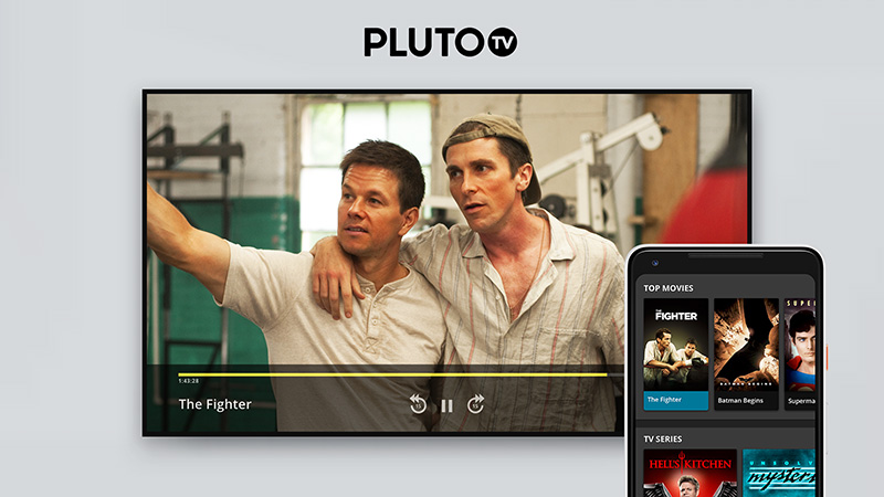 Pluto-TV-Mexico-servicio