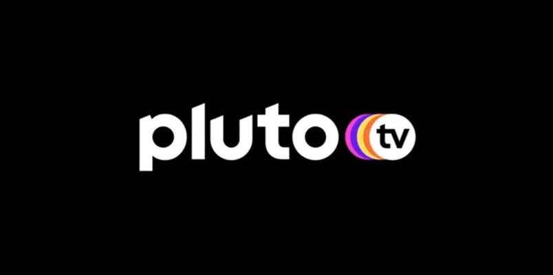 Pluto TV llega a México en marzo de 2020 con mucho contenido