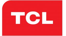 TCL Communication no tendrá evento de prensa en MWC 2020