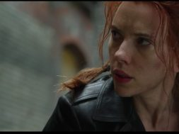 Black Widow trailer final Natasha Romanoff
